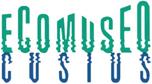logo.jpg (22055 byte)